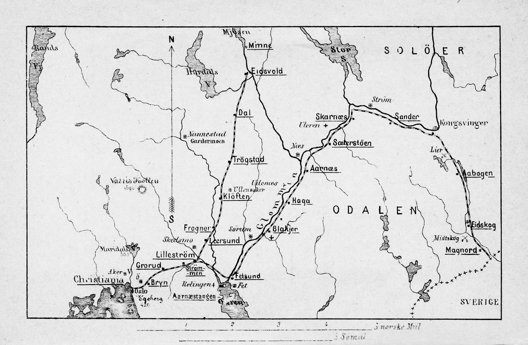 jernbanekart-rundt-1870.jpg