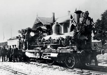 jubileumstog_1904.jpg