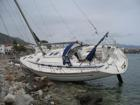 Lunde Båt AS har i dag besluttet å avslutte