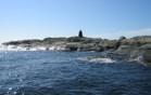 WSG seminar på Hvaler