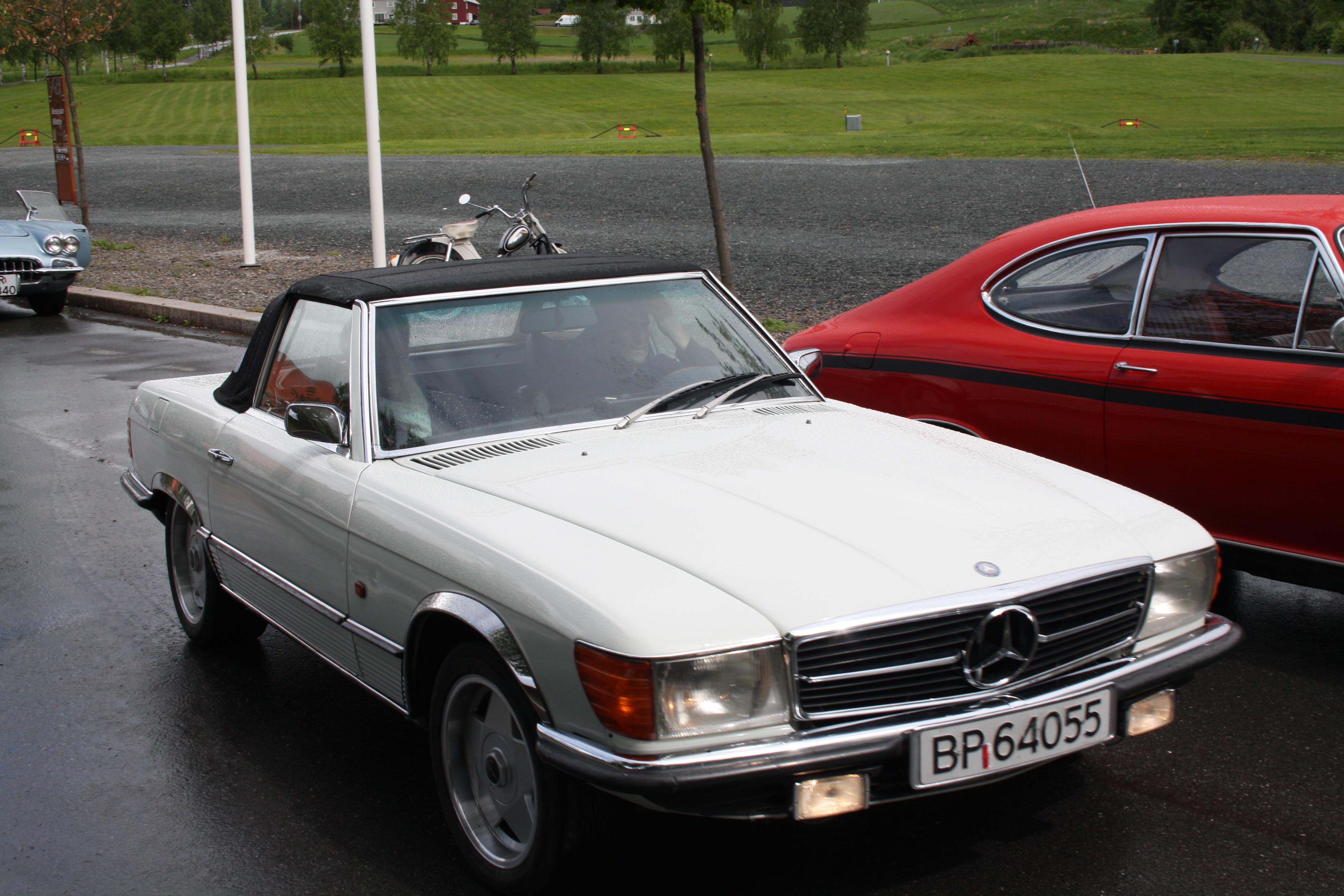 10 Mercedes starter ut.JPG