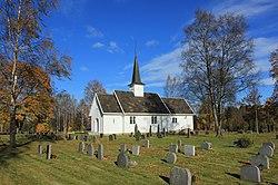 Stensgard_kirke.jpg