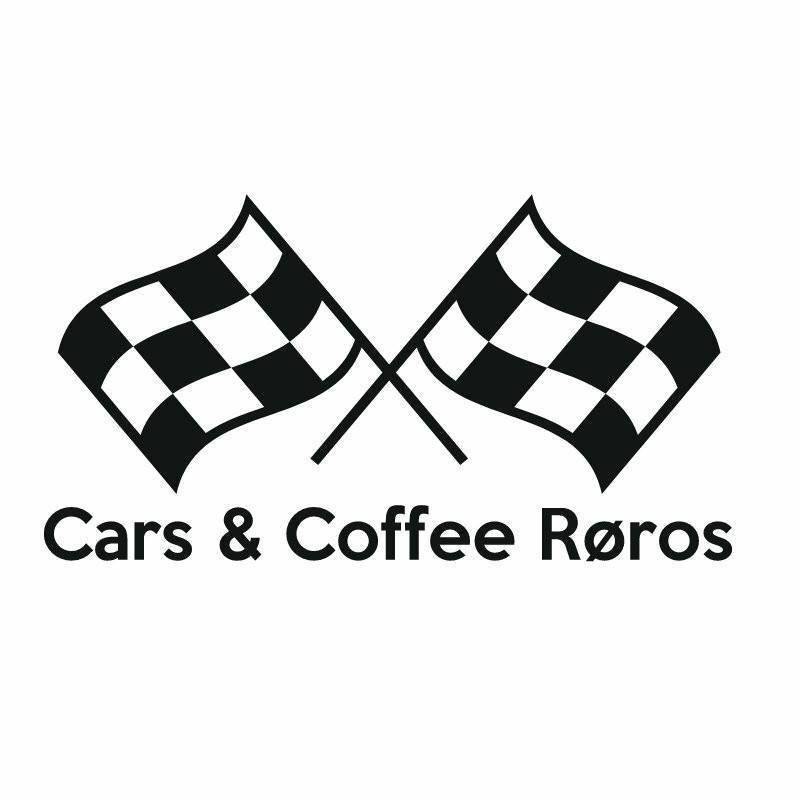 Cars & Coffee Røros