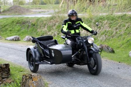 BMW med sidevogn Steinar.JPG