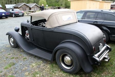 Ford Rod (4).JPG