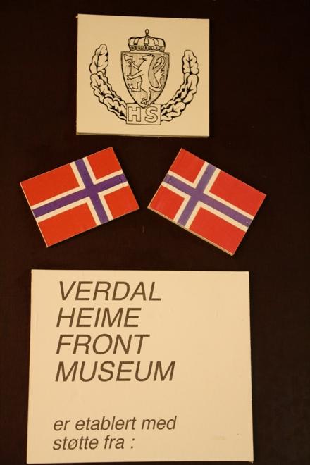 Hjemmefrontmuseet (15).JPG