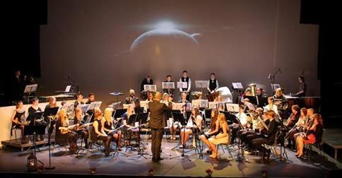 Nyttårskonserten 2015 - 13 året.jpg