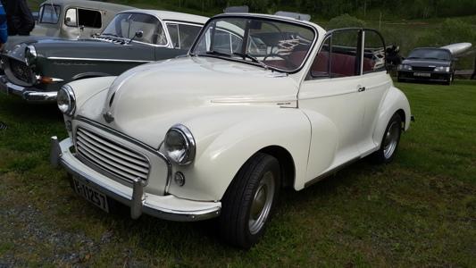 Morris Minor Cab.jpg