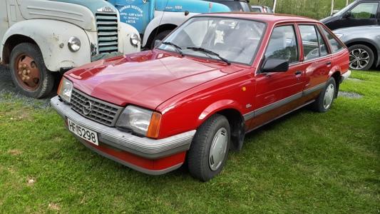 Opel Ascona c.jpg