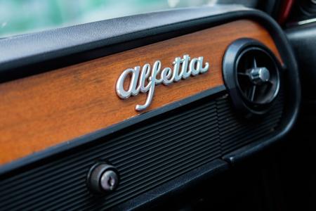 Alfetta_77-32.jpg