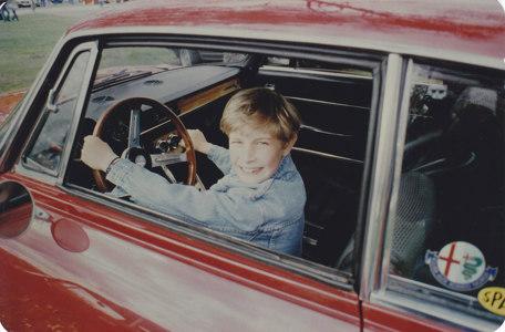 Jeg, Alexander i Bertonen!.jpg