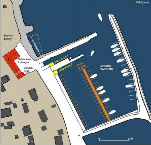Båthavn plan.jpg
