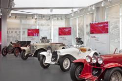 Foto: TROND BERGENE, JOHN MEDLAND, KENNETH KLINGE og ALFA ROMEO. Fra Alfanytt #3/2015 – magasin for Klubb Alfa Romeo Norge. Gjenbruk er kun tillatt med Alfanytt-redaktørens skriftlige samtykke.