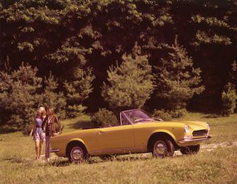 160504_Fiat_Targa-Florio_01-kopi.jpg