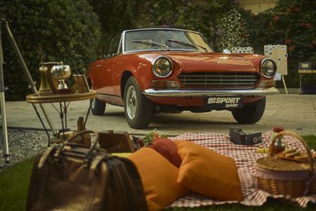 161103_Fiat_124-Spider_12HERLIG-kopi.jpg