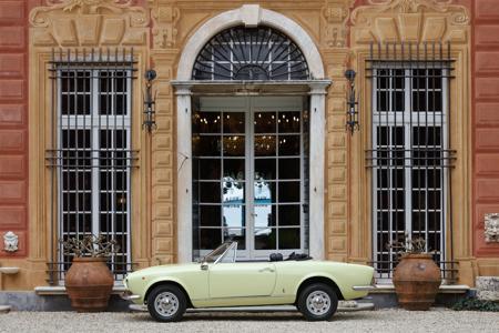 160607_Fiat_Classic-New-124-Spider_09.jpg