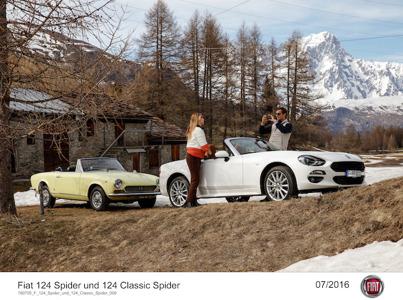 160705_F_124_Spider_und_124_Classic_Spider_006-kop