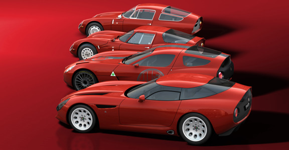 Alfa_Romeo_Tz_2.jpg