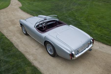 1956-Aston Martin DB2-4 MkII Spider.jpg