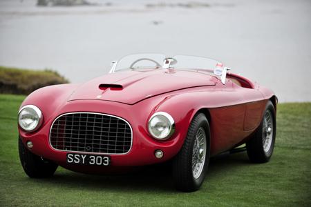1948-Ferrari 166 MM Barchetta.jpg