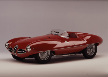 Disco Volante Spider 1952.jpg