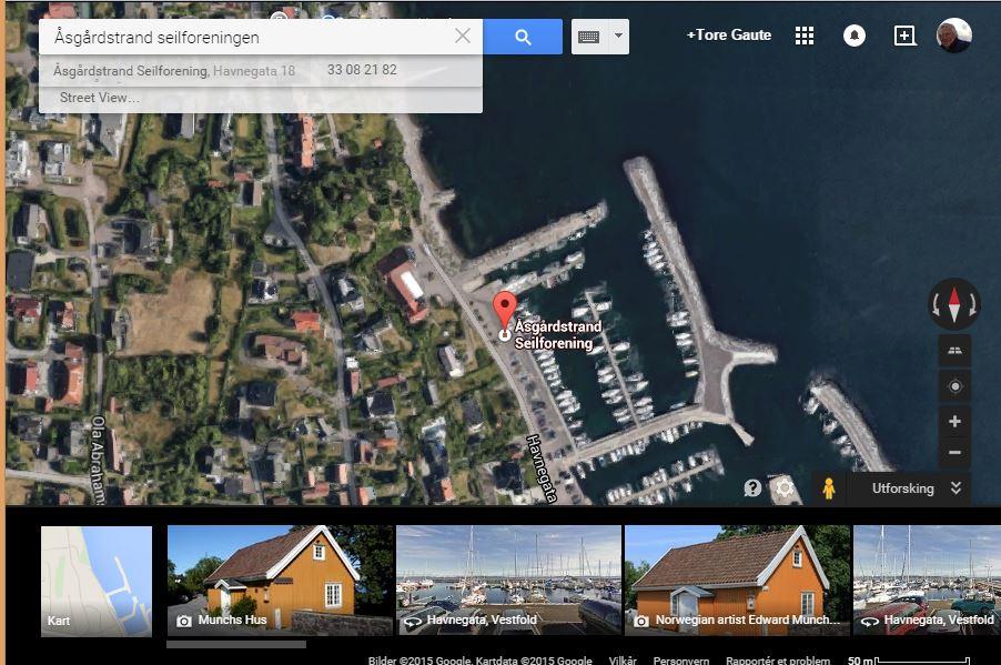 Åsgårdstrand seilforening Google 3d.JPG
