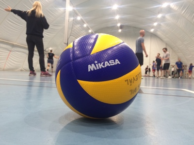 IMG_5998_volleyballturnering.JPG