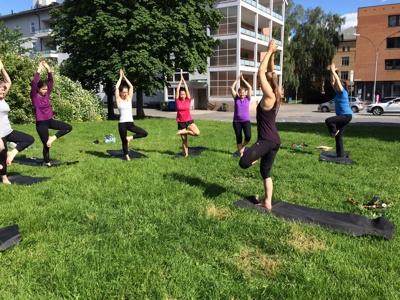 Yoga_ute_IMG_6032.JPG