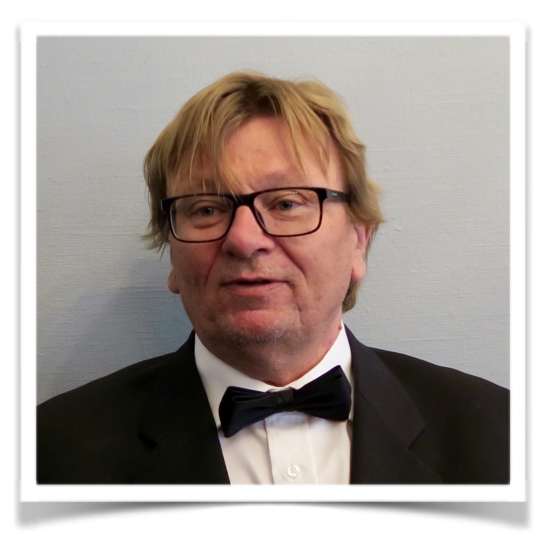 Nils Helge Lunden style=