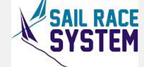 Sail Race System