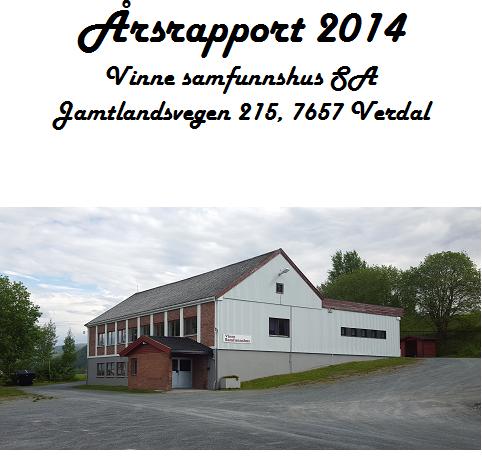Årsmøte-front.png