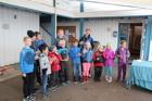 Klubbmesterskapet 2015 for Joller