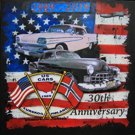30års tskjorte UScarshøland.jpg