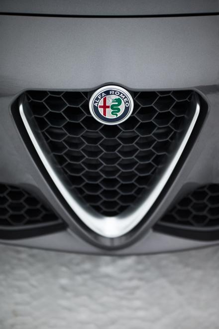 Giulia-Benzina-3.jpg