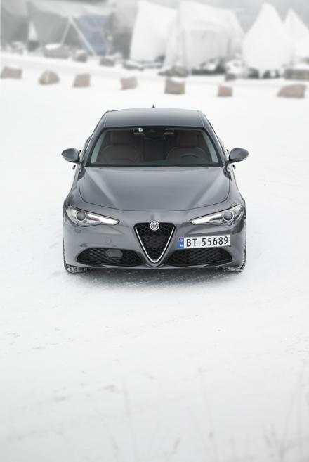 Giulia-Benzina-6.jpg
