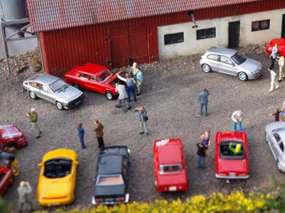 øMinnesund modell 145.JPG