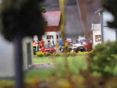 øMinnesund modell 153.JPG