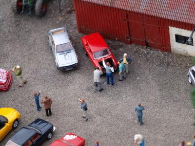 øMinnesund modell 281.JPG