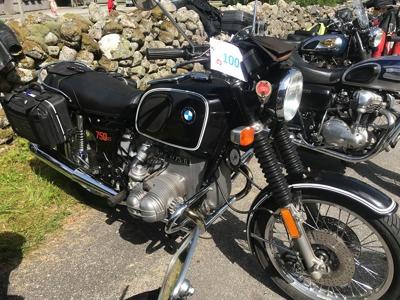 BMW svart (5).jpg