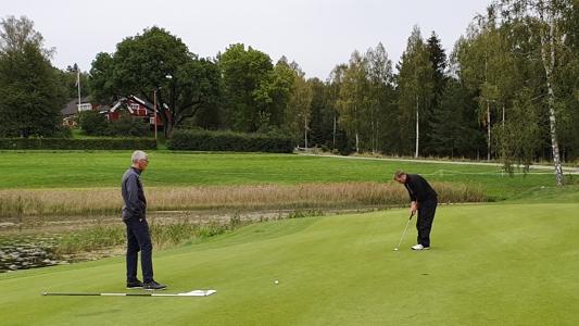 Einar Sætra på green hull 18.jpg