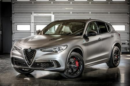 180614_Alfa-Romeo_ORAX2305b.jpg