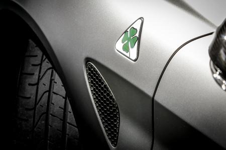180614_Alfa-Romeo_ORAX2775.jpg