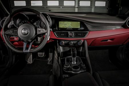 180614_Alfa-Romeo_ORAX2958b.jpg