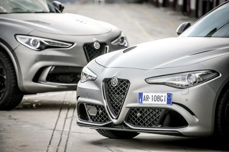 180614_Alfa-Romeo_ORAX4281b.jpg