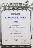 1987__Stavanger_Open__1.jpg