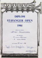 1988Stavanger_Open_.jpg