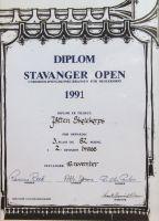 1991Stavanger_Open__1.jpg