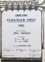 1992_Stavanger_Open__1.jpg