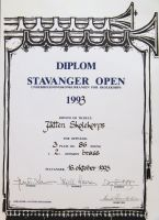 1993_Stavanger_Open__1.jpg