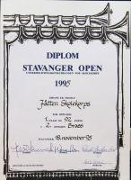 1995_Stavanger_Open_.jpg